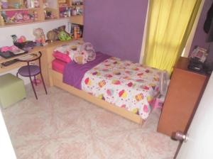 Apartamento En Venta En Caracas - Parroquia La Candelaria Código FLEX: 19-12594 No.17
