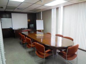 Oficina En Alquiler En Caracas En La California Norte - Código: 19-12640
