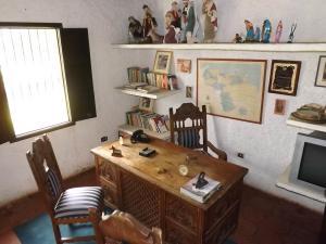 Casa En Venta En Valencia - Safari Country Club Código FLEX: 19-12647 No.15