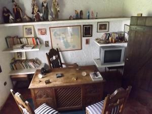 Casa En Venta En Valencia - Safari Country Club Código FLEX: 19-12647 No.16