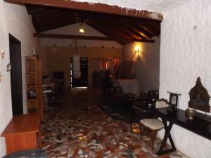 Casa En Venta En Valencia - Safari Country Club Código FLEX: 19-12647 No.17