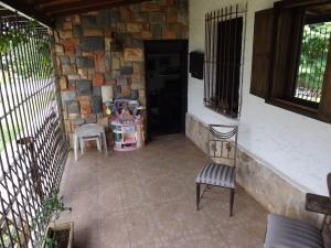 Casa En Venta En Valencia - Safari Country Club Código FLEX: 19-12647 No.13