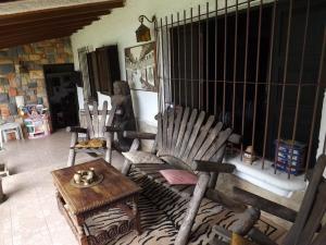 Casa En Venta En Valencia - Safari Country Club Código FLEX: 19-12647 No.14