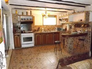 Casa En Venta En Valencia - Safari Country Club Código FLEX: 19-12647 No.8