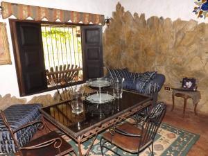 Casa En Venta En Valencia - Safari Country Club Código FLEX: 19-12647 No.7