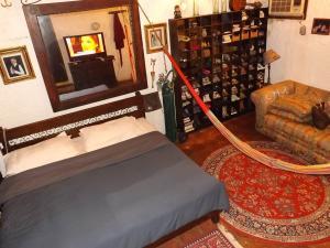 Casa En Venta En Valencia - Safari Country Club Código FLEX: 19-12647 No.12