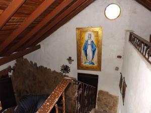 Casa En Venta En Valencia - Safari Country Club Código FLEX: 19-12647 No.11