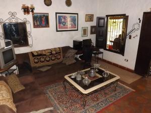 Casa En Venta En Valencia - Safari Country Club Código FLEX: 19-12647 No.5