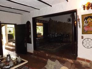 Casa En Venta En Valencia - Safari Country Club Código FLEX: 19-12647 No.4
