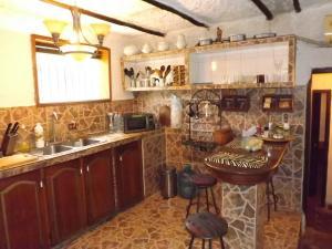 Casa En Venta En Valencia - Safari Country Club Código FLEX: 19-12647 No.9