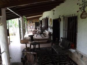 Casa En Venta En Valencia - Safari Country Club Código FLEX: 19-12647 No.3