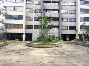 Apartamento En Alquiler En Caracas En El Hatillo - Código: 19-12690