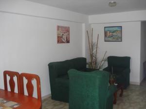 Apartamento En Venta En Maracay - El Bosque Código FLEX: 19-10684 No.3