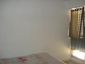 Apartamento En Venta En Maracay - El Bosque Código FLEX: 19-10684 No.7