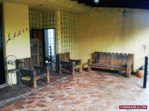 Terreno En Venta En Caracas - Turgua Código FLEX: 19-8721 No.4
