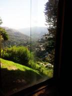 Terreno En Venta En Caracas - Turgua Código FLEX: 19-8721 No.7
