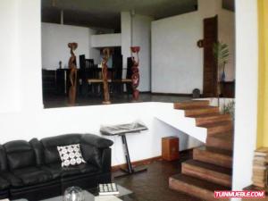 Terreno En Venta En Caracas - Turgua Código FLEX: 19-8721 No.11
