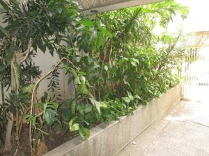 Apartamento En Venta En Caracas - Parroquia La Candelaria Código FLEX: 19-12975 No.3