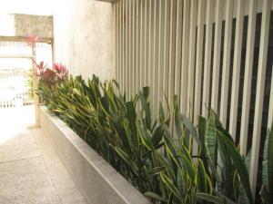 Apartamento En Venta En Caracas - Parroquia La Candelaria Código FLEX: 19-12975 No.4