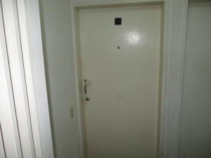 Apartamento En Venta En Caracas - Parroquia La Candelaria Código FLEX: 19-12975 No.9