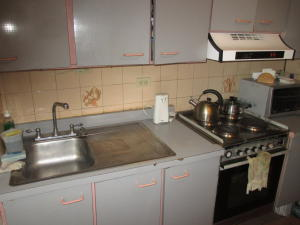 Apartamento En Venta En Caracas - Parroquia La Candelaria Código FLEX: 19-12975 No.10