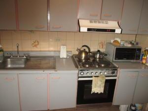 Apartamento En Venta En Caracas - Parroquia La Candelaria Código FLEX: 19-12975 No.11