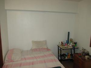 Apartamento En Venta En Caracas - Parroquia La Candelaria Código FLEX: 19-12975 No.16