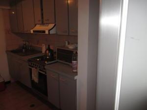 Apartamento En Venta En Caracas - Parroquia La Candelaria Código FLEX: 19-12975 No.12
