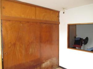 Apartamento En Venta En Caracas - Parroquia La Candelaria Código FLEX: 19-12975 No.17