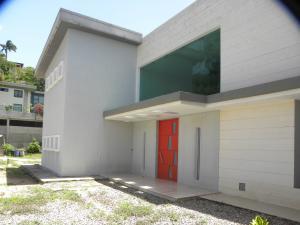 Casa En Venta En Caracas - Lomas del Mirador Código FLEX: 19-12799 No.0
