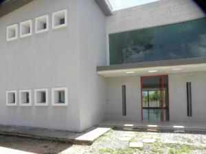 Casa En Venta En Caracas - Lomas del Mirador Código FLEX: 19-12799 No.1