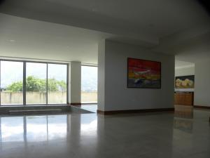 Casa En Venta En Caracas - Lomas del Mirador Código FLEX: 19-12799 No.2