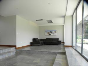 Casa En Venta En Caracas - Lomas del Mirador Código FLEX: 19-12799 No.3