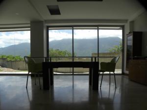 Casa En Venta En Caracas - Lomas del Mirador Código FLEX: 19-12799 No.4