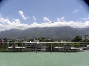 Casa En Venta En Caracas - Lomas del Mirador Código FLEX: 19-12799 No.5