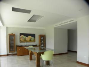 Casa En Venta En Caracas - Lomas del Mirador Código FLEX: 19-12799 No.6