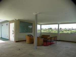 Casa En Venta En Caracas - Lomas del Mirador Código FLEX: 19-12799 No.7