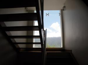 Casa En Venta En Caracas - Lomas del Mirador Código FLEX: 19-12799 No.8