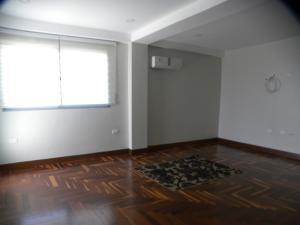 Casa En Venta En Caracas - Lomas del Mirador Código FLEX: 19-12799 No.9