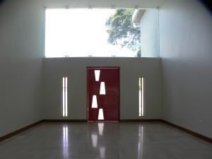 Casa En Venta En Caracas - Lomas del Mirador Código FLEX: 19-12799 No.10