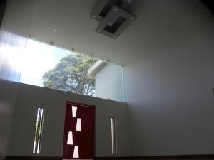Casa En Venta En Caracas - Lomas del Mirador Código FLEX: 19-12799 No.11