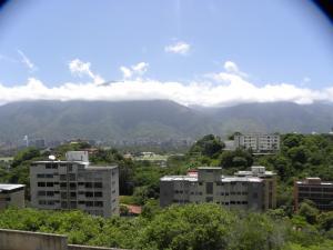 Casa En Venta En Caracas - Lomas del Mirador Código FLEX: 19-12799 No.12