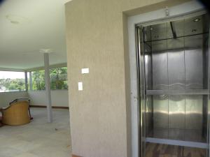 Casa En Venta En Caracas - Lomas del Mirador Código FLEX: 19-12799 No.13