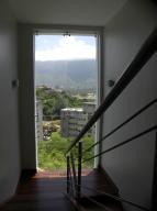 Casa En Venta En Caracas - Lomas del Mirador Código FLEX: 19-12799 No.14