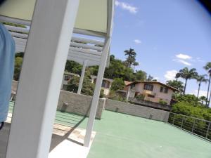 Casa En Venta En Caracas - Lomas del Mirador Código FLEX: 19-12799 No.15