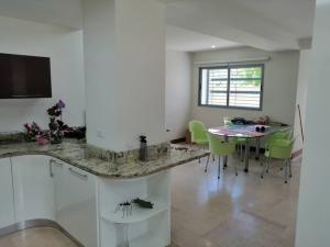 Casa En Venta En Caracas - Lomas del Mirador Código FLEX: 19-12799 No.16