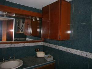 Oficina En Alquiler En Valencia En Centro - Código: 19-12807