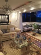 Apartamento En Alquiler En Caracas - Altamira Sur Código FLEX: 19-12834 No.1