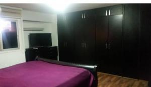 Apartamento En Alquiler En Caracas - Altamira Sur Código FLEX: 19-12834 No.9