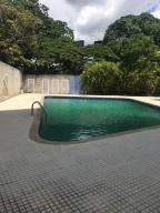 Apartamento En Alquiler En Caracas - Altamira Sur Código FLEX: 19-12834 No.14